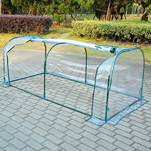 UNB-Versatile-Long-greenhouses-in-Tunnel-Style-7x3x3-by-Azaleahome-0