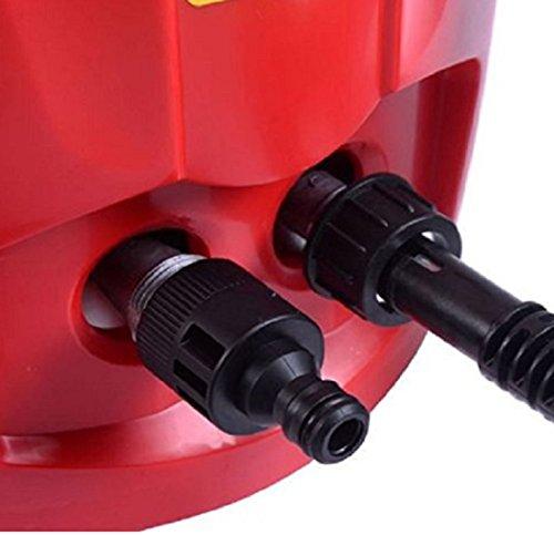 USA-Premium-Store-Heavy-Duty-2030PSI-Electric-High-Pressure-Washer-2000W-176GPM-Jet-Sprayer-New-0-1