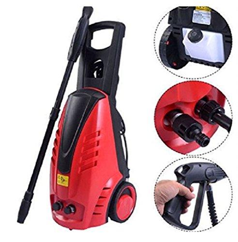 USA-Premium-Store-Heavy-Duty-2030PSI-Electric-High-Pressure-Washer-2000W-176GPM-Jet-Sprayer-New-0