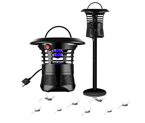 USB-Electronic-Mosquito-Killer-Lamp-Outdoor-Mosquito-Trap-Bug-Insect-Fly-Killer-Zapper-UV-Night-Light-by-AdvancedShop-0
