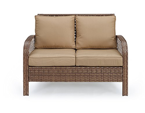 Ulax-furniture-4-Piece-Outdoor-Patio-Deep-Seating-Group-with-Cushion-Rattan-Wicker-Furniture-Sofa-Set-0-1