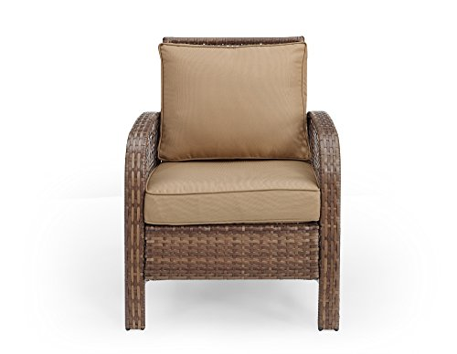 Ulax-furniture-4-Piece-Outdoor-Patio-Deep-Seating-Group-with-Cushion-Rattan-Wicker-Furniture-Sofa-Set-0-2