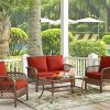 Ulax-furniture-4-Piece-Outdoor-Patio-Deep-Seating-Group-with-Cushion-Rattan-Wicker-Furniture-Sofa-Set-0-3