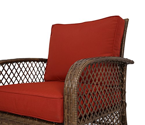 Ulax-furniture-4-Piece-Outdoor-Patio-Deep-Seating-Group-with-Cushion-Rattan-Wicker-Furniture-Sofa-Set-0-5
