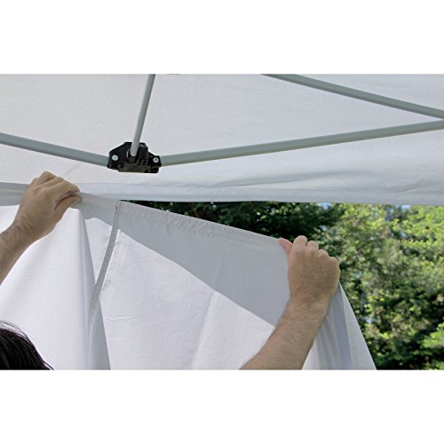Undercover-10-x-10-ft-Commercial-Hybrid-Solid-CoreInstant-canopy-with-Sidewall-Enclosure-0-1