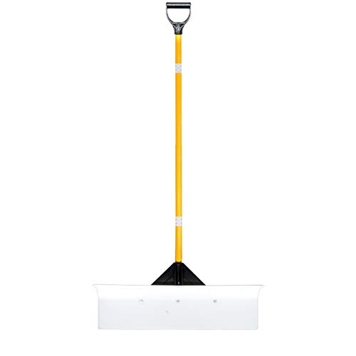 Universal-30-Commercial-Snow-Shovel-UHMW-Plow-0-0
