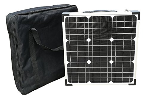 Update-Version-12V-80W-Mono-Folding-Solar-Panel-Kit-W-12A-PWM-Charge-Controller-Protective-Bag-involved-0