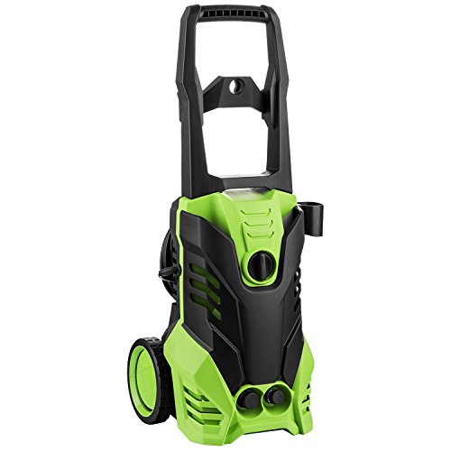 Upmik-1800W-2200PSI-17GPM-Electric-High-Pressure-Washer-Cleaner-Machine-0