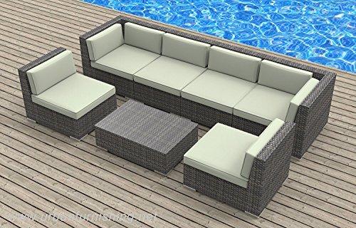 Urban-Furnishingnet-Dining-and-Sofa-Sectional-Set-0-2