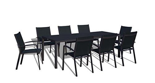 UrbanFurnishingnet-9-Piece-Modern-Outdoor-Patio-Dining-Set-0