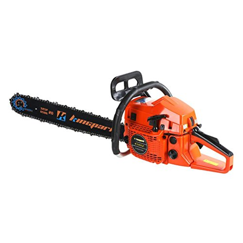 Utheing-58cc-34HP-Petrol-20-Chain-Saw-for-Saw-Blade-Garden-Yard-Outdoor-Use-Cutting-Wood-with-Bar-Cover-Tool-Kit-and-Fuel-Mixing-Bottle-0-0