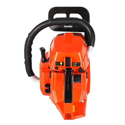 Utheing-58cc-34HP-Petrol-20-Chain-Saw-for-Saw-Blade-Garden-Yard-Outdoor-Use-Cutting-Wood-with-Bar-Cover-Tool-Kit-and-Fuel-Mixing-Bottle-0-1