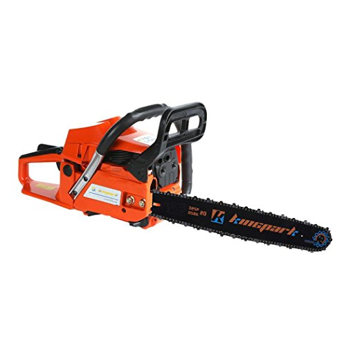 Utheing-58cc-34HP-Petrol-20-Chain-Saw-for-Saw-Blade-Garden-Yard-Outdoor-Use-Cutting-Wood-with-Bar-Cover-Tool-Kit-and-Fuel-Mixing-Bottle-0