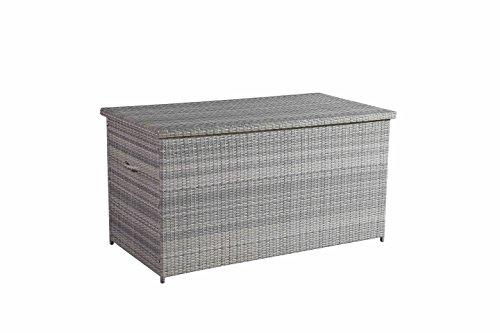 Velago-3314-Cassone-Outdoor-Cushion-Box-Extra-Large-Dark-Gray-0-1
