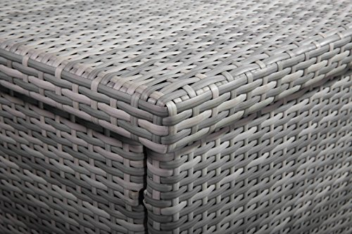 Velago-3314-Cassone-Outdoor-Cushion-Box-Extra-Large-Dark-Gray-0-2