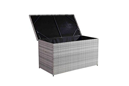 Velago-3314-Cassone-Outdoor-Cushion-Box-Extra-Large-Dark-Gray-0