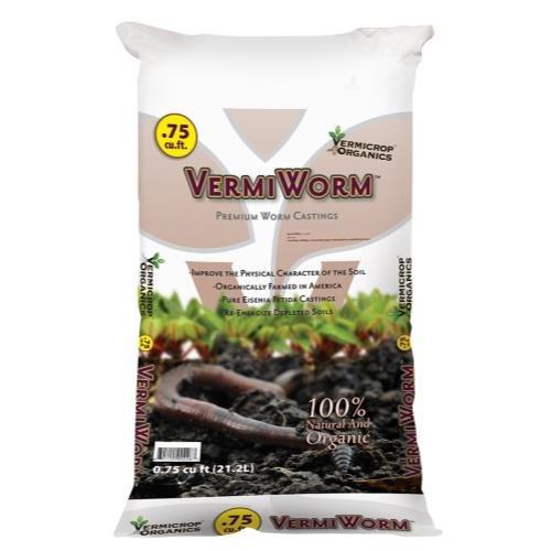 Vermicrop-VermiWorm-75-cu-ft-60Plt-0