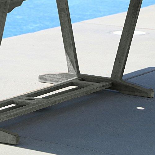 Vifah-V1294SET20-Renaissance-Outdoor-Furniture-0-2