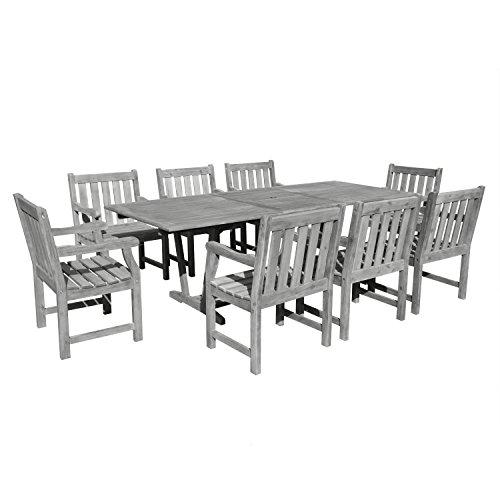 Vifah-V1294SET20-Renaissance-Outdoor-Furniture-0