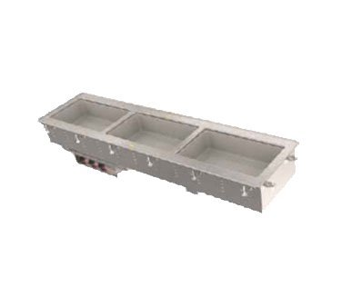 Vollrath-3664530-Short-Side-Drop-Ins-0