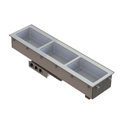 Vollrath-3664730-Short-Side-Drop-Ins-0