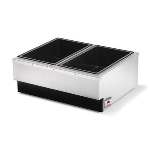 Vollrath-72789-Cayenne-Dual-Warmer-0