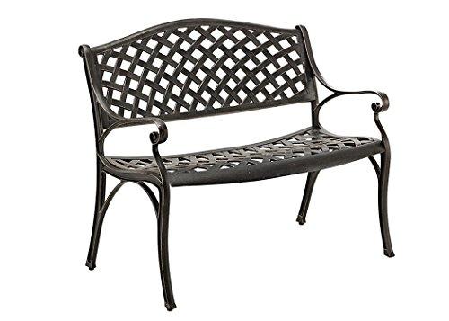 WE-Furniture-Cast-Aluminum-Conversation-Set-Antique-Bronze-0-0