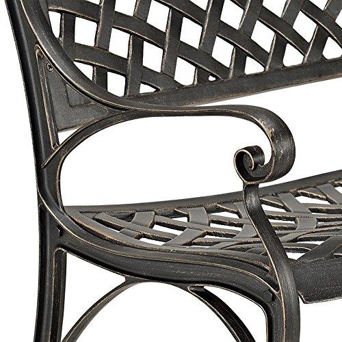 WE-Furniture-Cast-Aluminum-Conversation-Set-Antique-Bronze-0-1