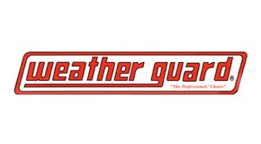 WEATHERGUARD-9264301-0