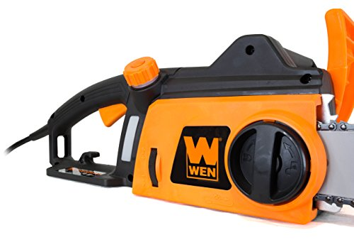 WEN-4017-Electric-Chainsaw-16-0-0