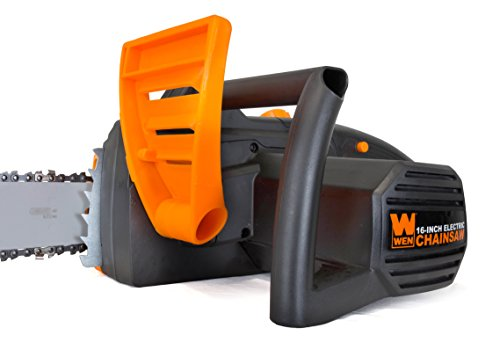 WEN-4017-Electric-Chainsaw-16-0-1
