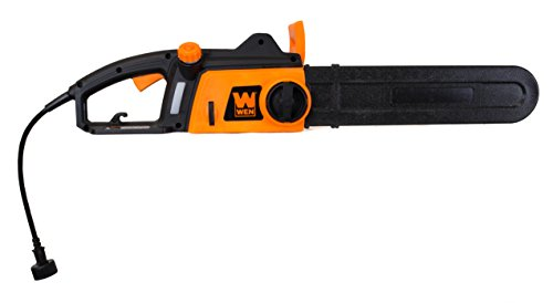 WEN-4017-Electric-Chainsaw-16-0-2