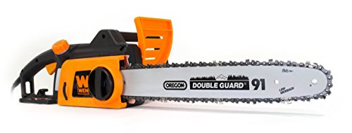 WEN-4017-Electric-Chainsaw-16-0