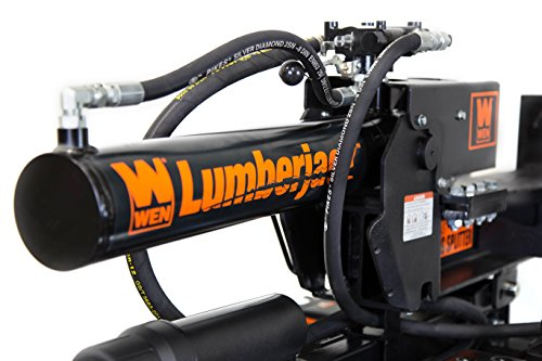 WEN-56230-Lumberjack-30-Ton-Gas-Powered-Log-Splitter-0-1