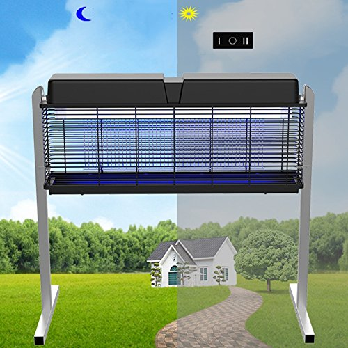 WENZHE-Insect-Mosquito-Killer-Lamp-Fly-Trap-Control-Bug-Zapper-Lamps-Outdoor-Dedicated-Waterproof-Electric-Shock-Automatic-Bring-Support-6751431cm-0-1