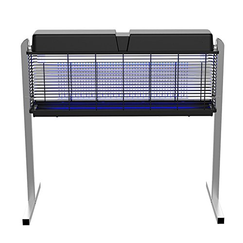WENZHE-Insect-Mosquito-Killer-Lamp-Fly-Trap-Control-Bug-Zapper-Lamps-Outdoor-Dedicated-Waterproof-Electric-Shock-Automatic-Bring-Support-6751431cm-0
