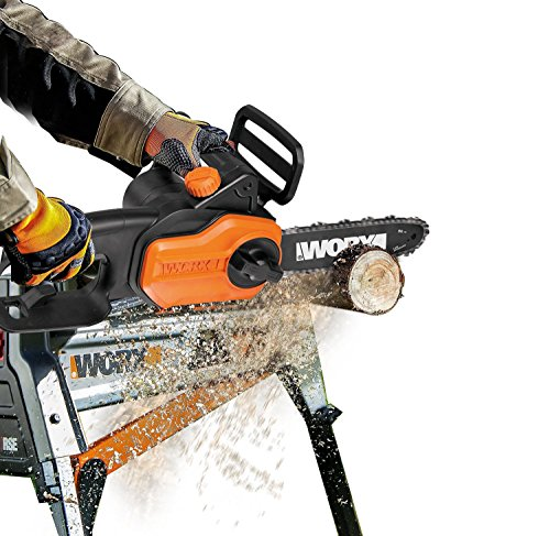 WG309-WORX-10-8-Amp-Electric-Chainsaw-including-Extension-Pole-0-1