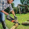 WORX-Cordless-Chainsaw-Tool-0-0