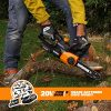 WORX-Cordless-Chainsaw-Tool-0-1