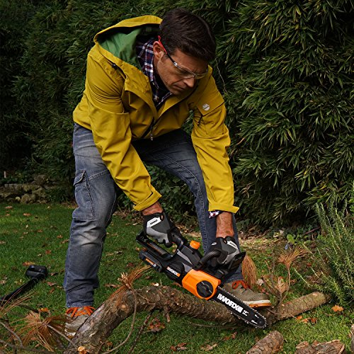 WORX-Cordless-Chainsaw-Tool-0-2