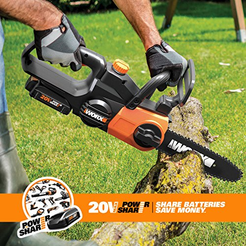WORX-Cordless-Chainsaw-Tool-0