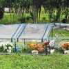 WPIC-Store-Green-Garden-Mini-Hot-House-107-Wx36-Dx28-H-Greenhouse-GH003-0-0