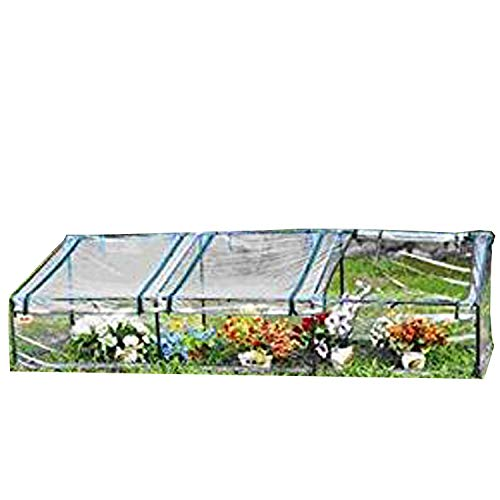 WPIC-Store-Green-Garden-Mini-Hot-House-107-Wx36-Dx28-H-Greenhouse-GH003-0