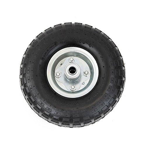WShop-2pcs-Tires-Set-10-in-Air-Pneumatic-Wheel-Tires-Handtruck-Garden-Cart-Wagon-Dump-122-0-0