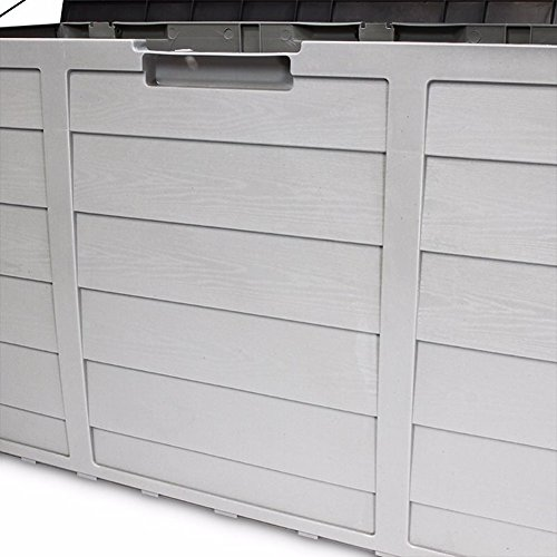 WShop-Outdoor-Patio-Deck-Box-All-Weather-Large-Storage-Cabinet-Container-Organizer-0-2