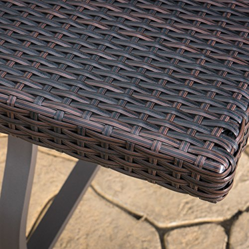 Walthham-Outdoor-7-Piece-Multibrown-Wicker-Dining-Set-0-1