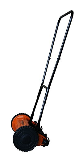 Warrior-Tools-WR74140-Hand-Push-Reel-Mower-14-0-0