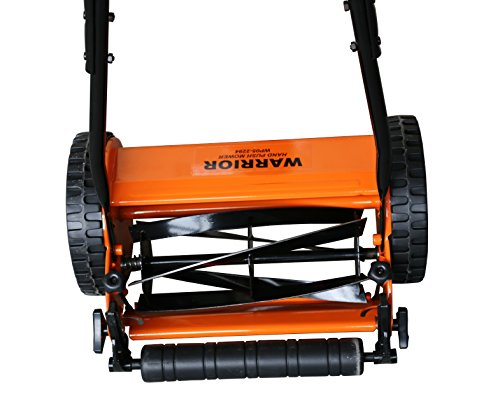 Warrior-Tools-WR74140-Hand-Push-Reel-Mower-14-0-1