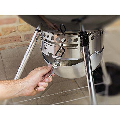 Weber-14401001-Original-Kettle-Premium-Charcoal-Grill-22-Inch-Black-0-2