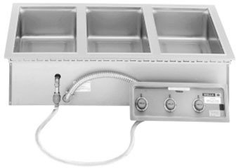 Wells-Built-In-Modular-Warmer-w-3-Warming-Wells-0